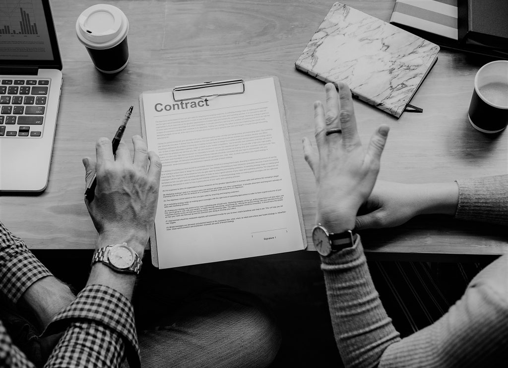 Getting out of an Employsure Contract