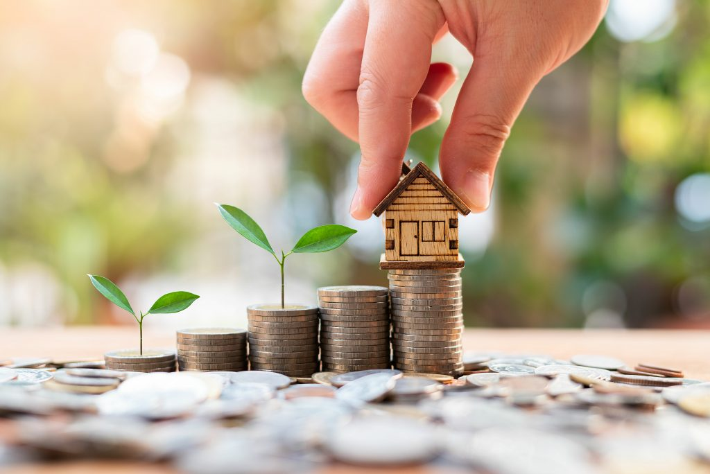 Put Option vs. Call Option in Real Estate